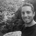 Matt Graham of Brindabella Gas and Plumbing