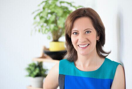 Wendy Tadokoro - Organising Works in Brisbane, AU
